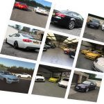 Cars of Somerset on Instagram