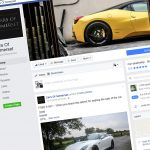 Cars of Somerset on Facebook