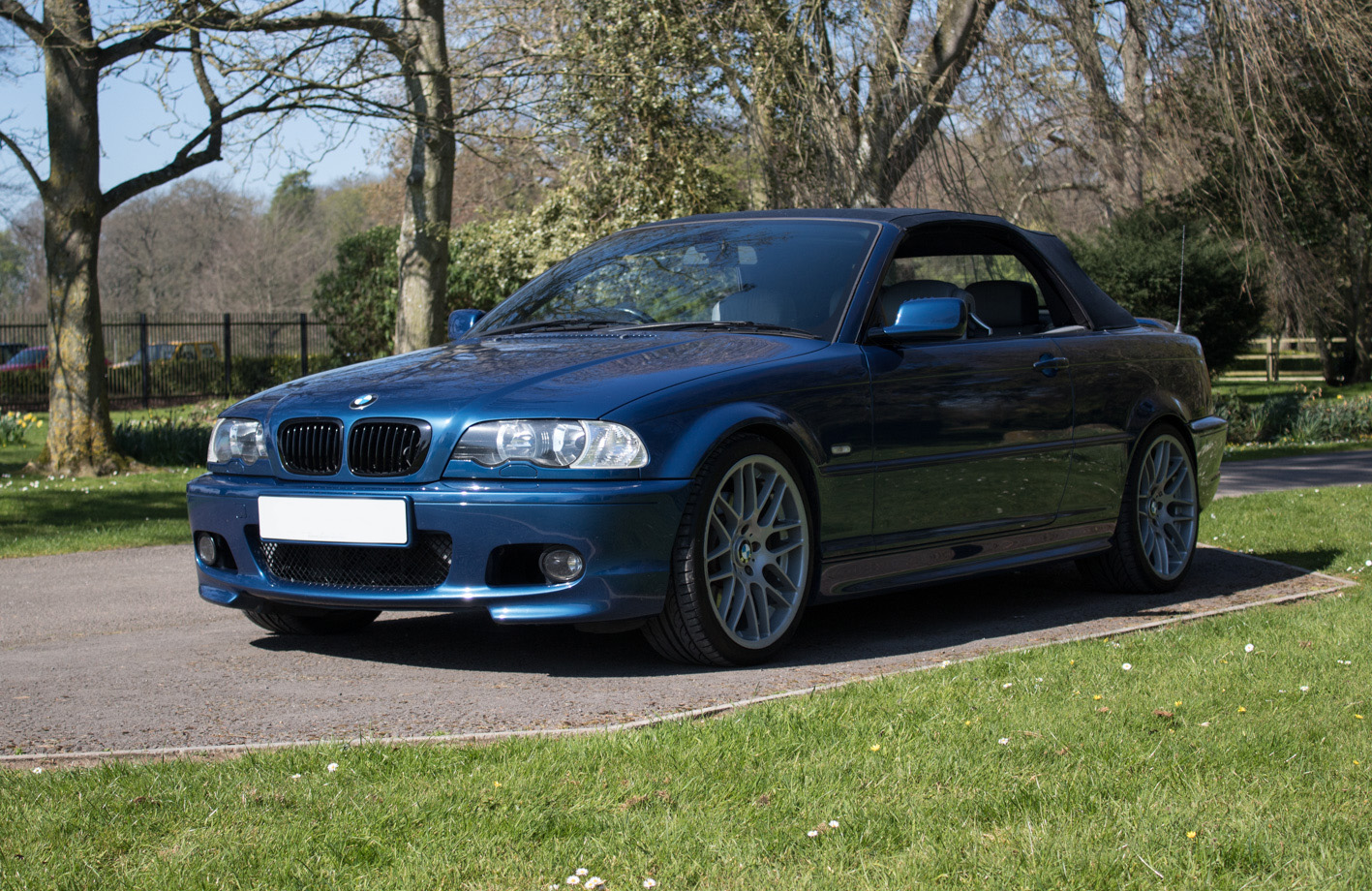 2001 bmw 330 ci sport cars of somerset. Black Bedroom Furniture Sets. Home Design Ideas